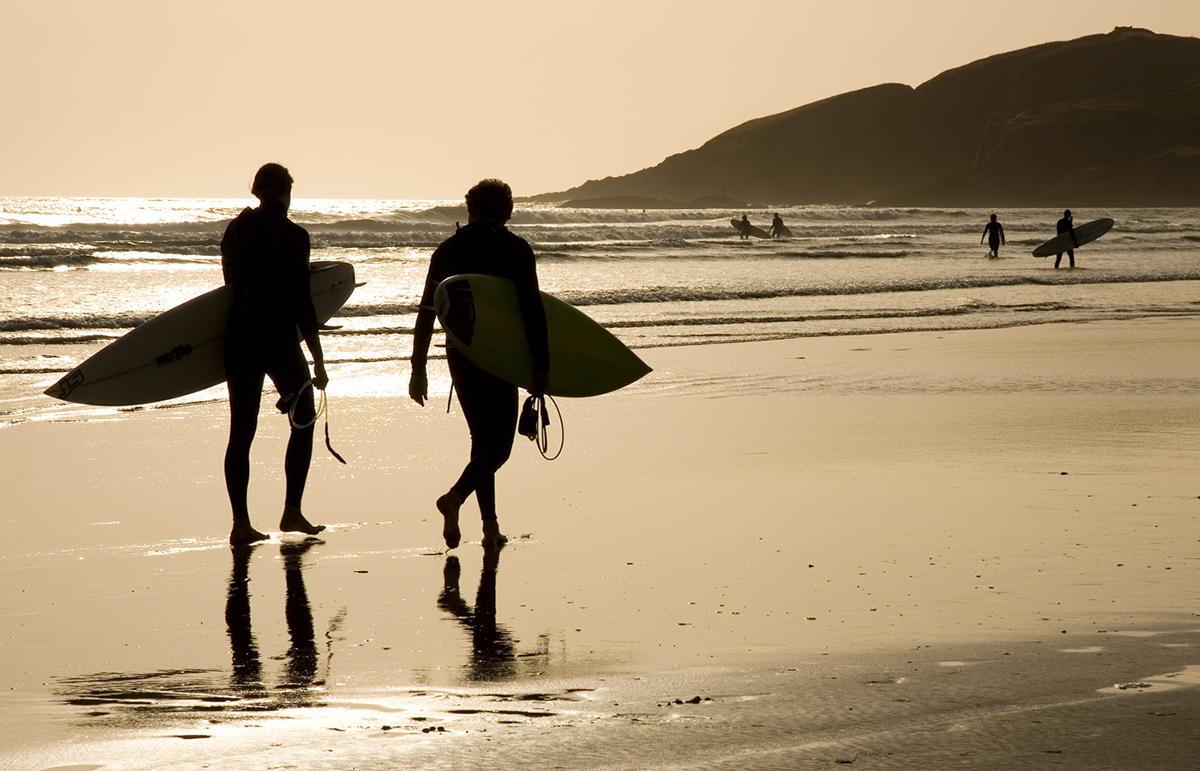 001 Beaches_001 Beaches0031 Bantham