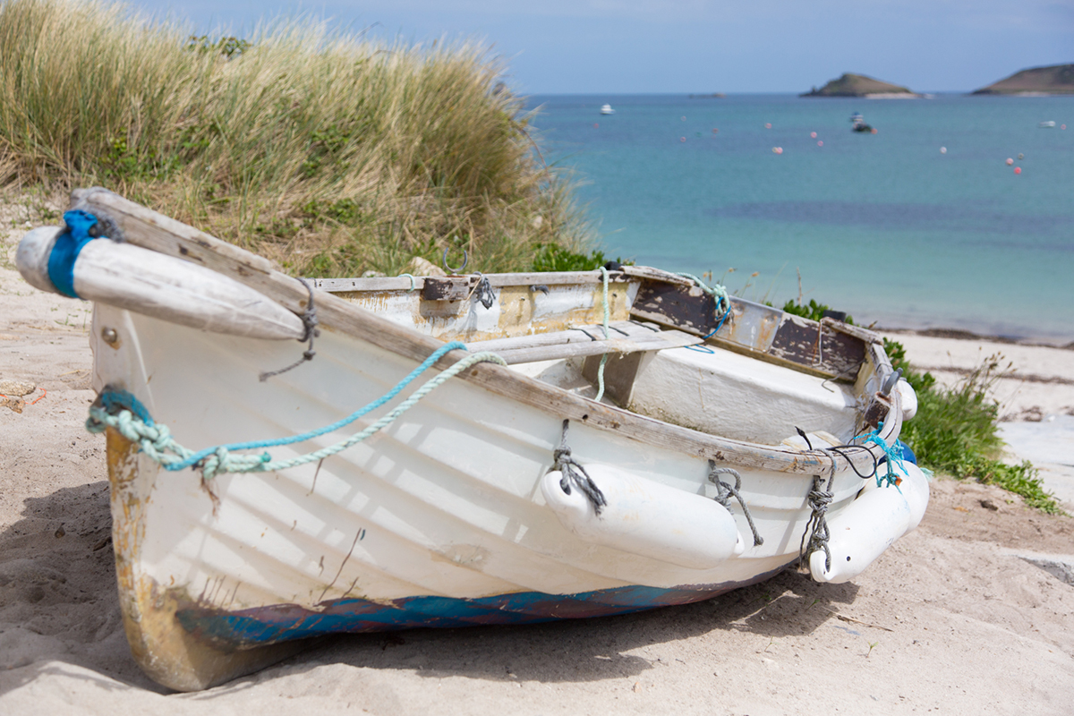 003 Isles of Scilly_001_Scilly_May2016