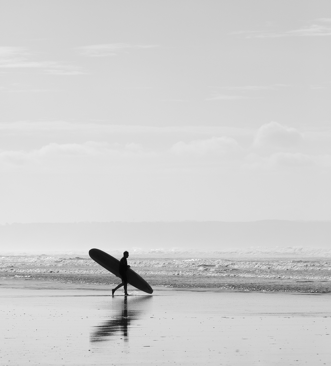004 Beaches_004 BeachesSaunton_Nov13th2017-41