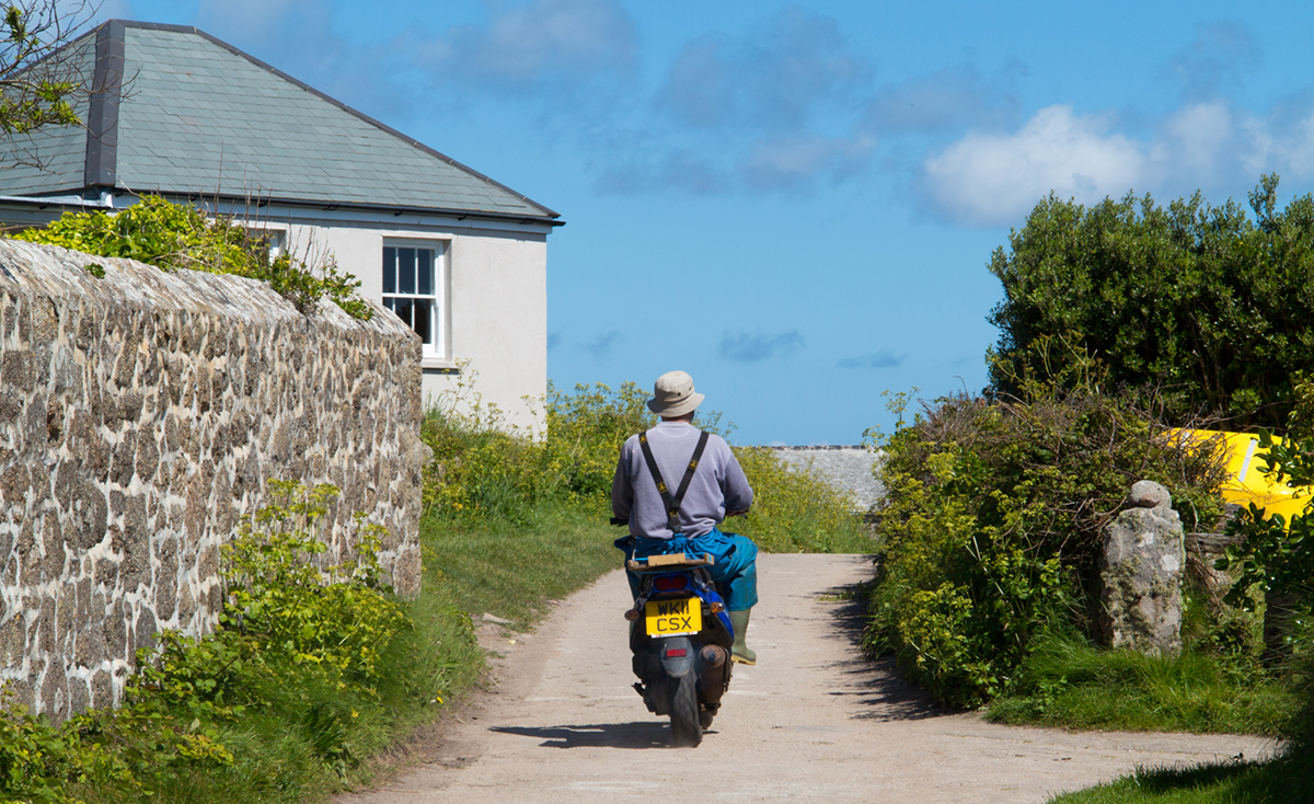 004 Isles of Scilly_ScillyMay2014-150