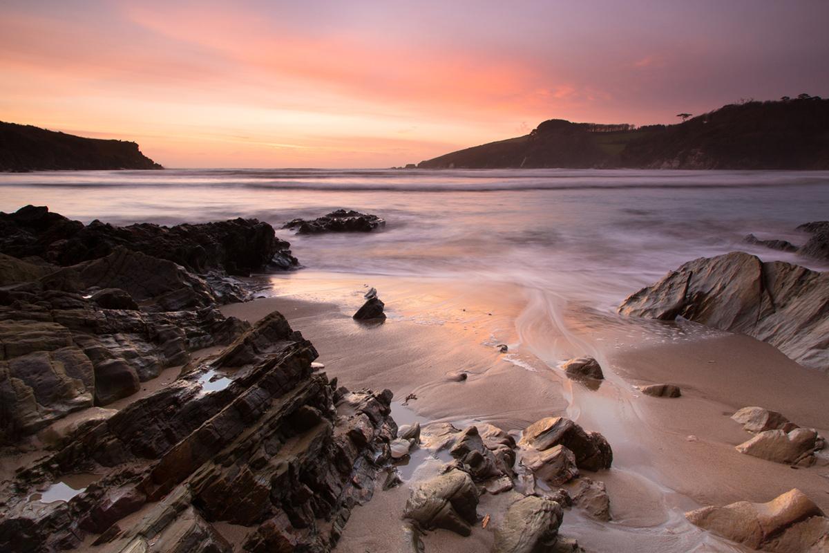 004 Seascapes_Wonwell-Jan2014-5