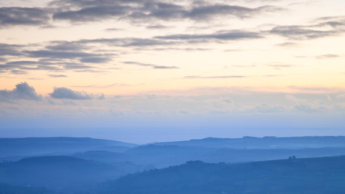 005 Dartmoor & Upland-DartmoorWinter_Jan2013-9