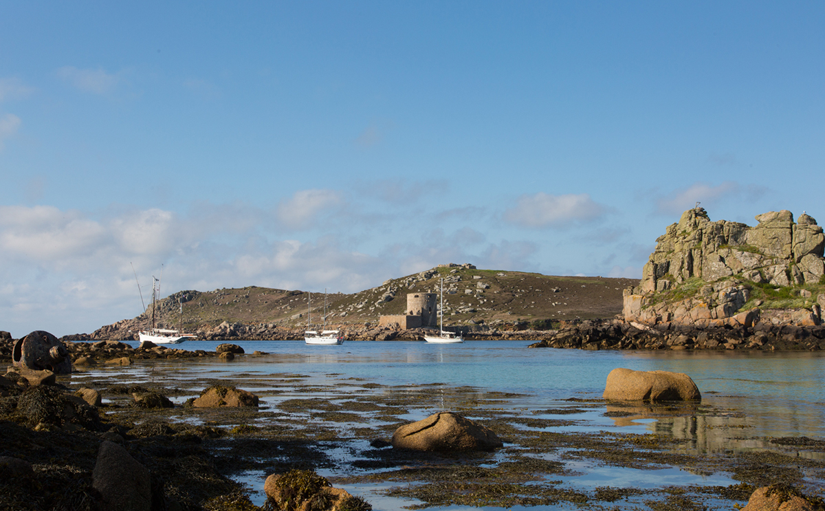 005 Isles of Scilly_006_Scilly_May2016