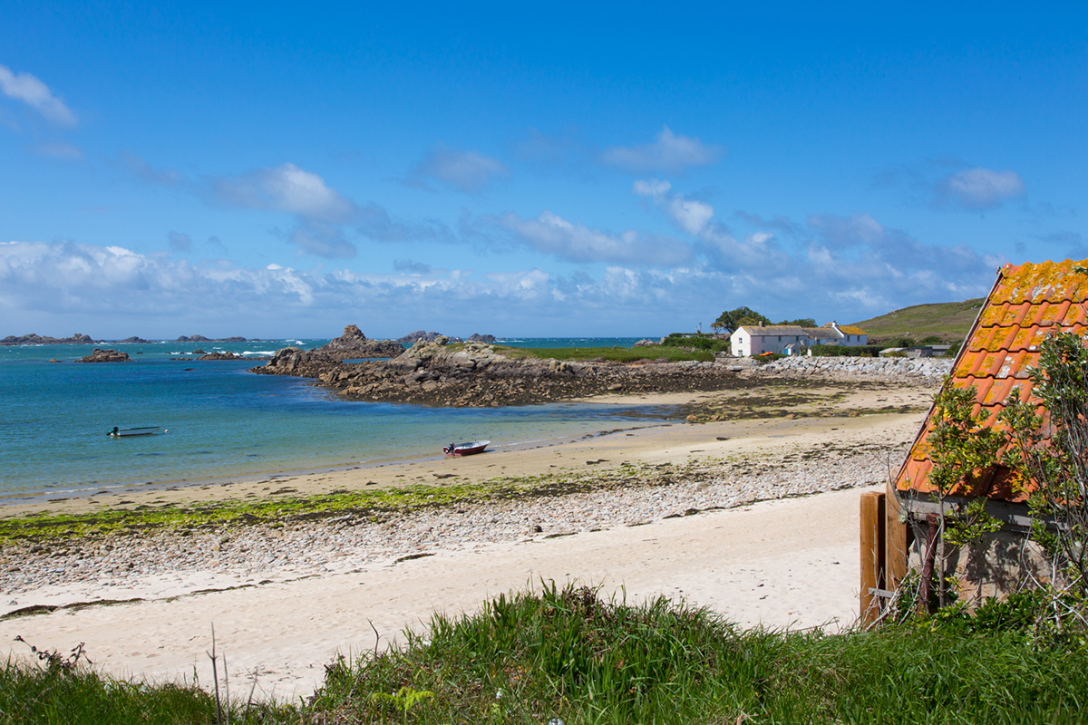 006 Beaches_006 Beaches039_Scilly_May2016