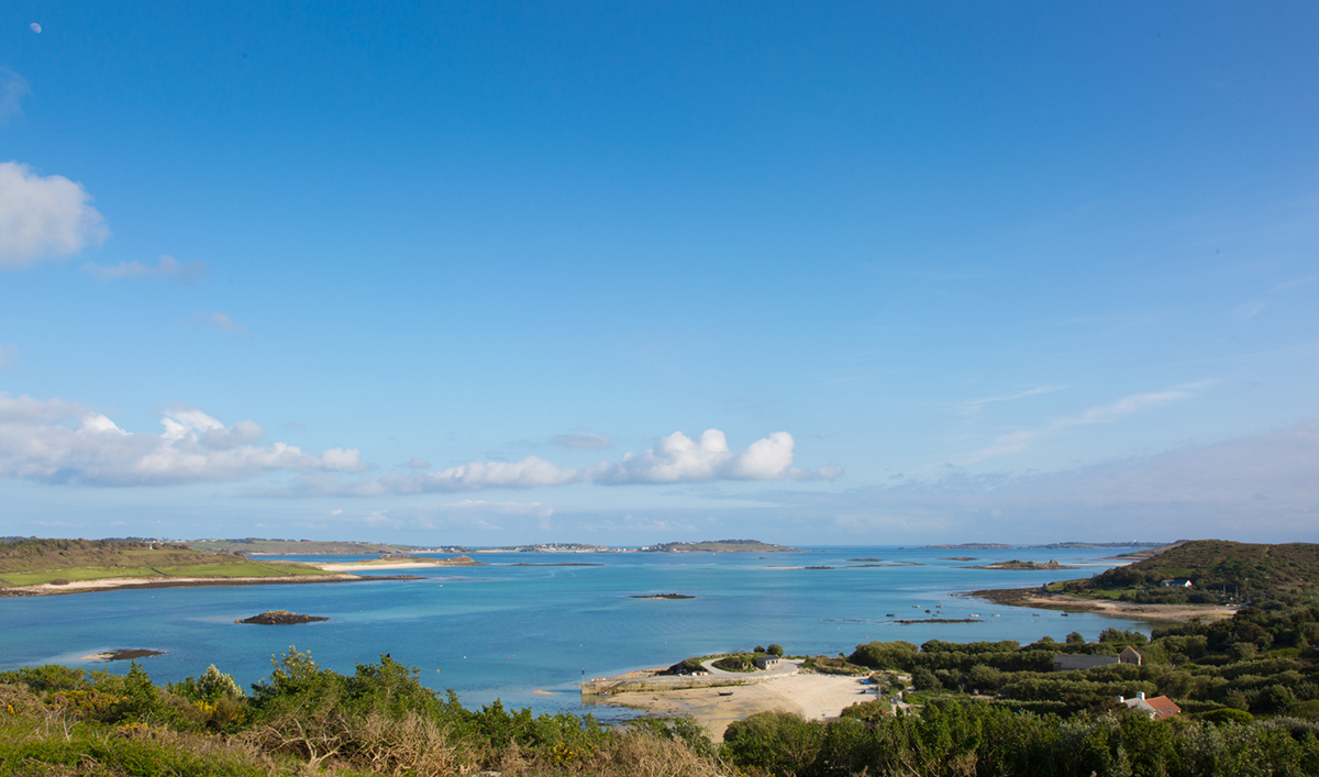 006 Isles of Scilly_014_Scilly_May2016