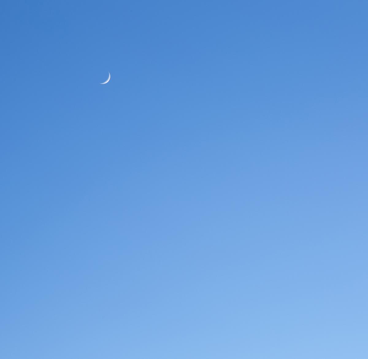 006 Skyscapes_4thJan2014LastLightHarford-3