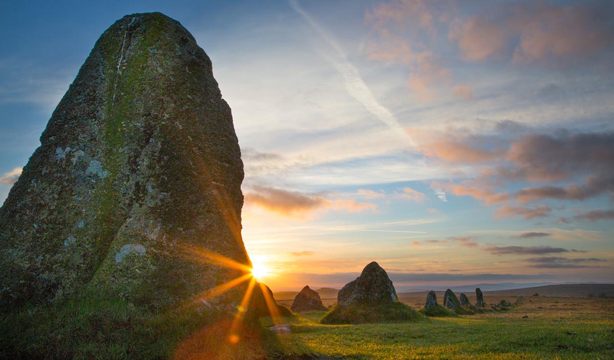 007 Dartmoor & Upland-Dartmoor_Dec2014-18