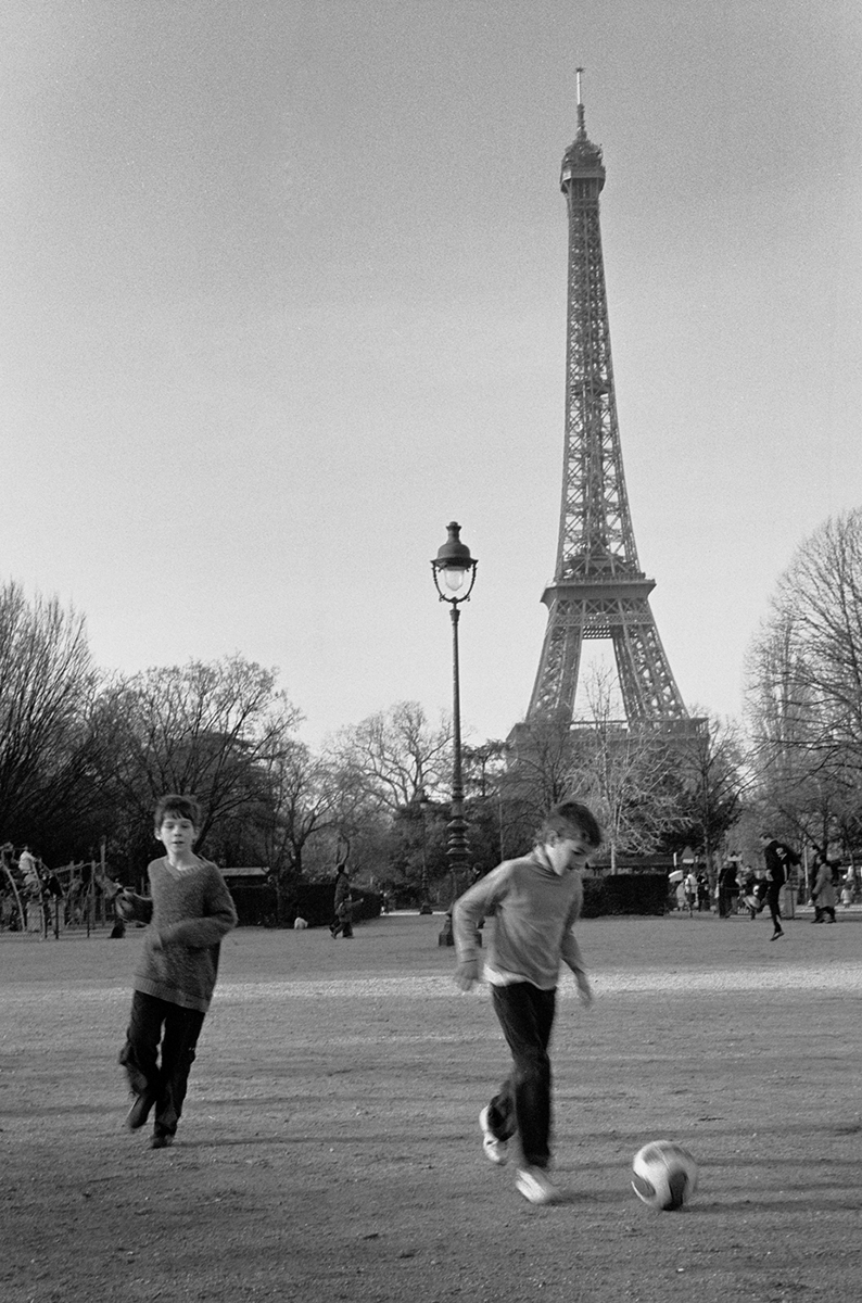 007 Euro_Travel 003Footballistique amis
