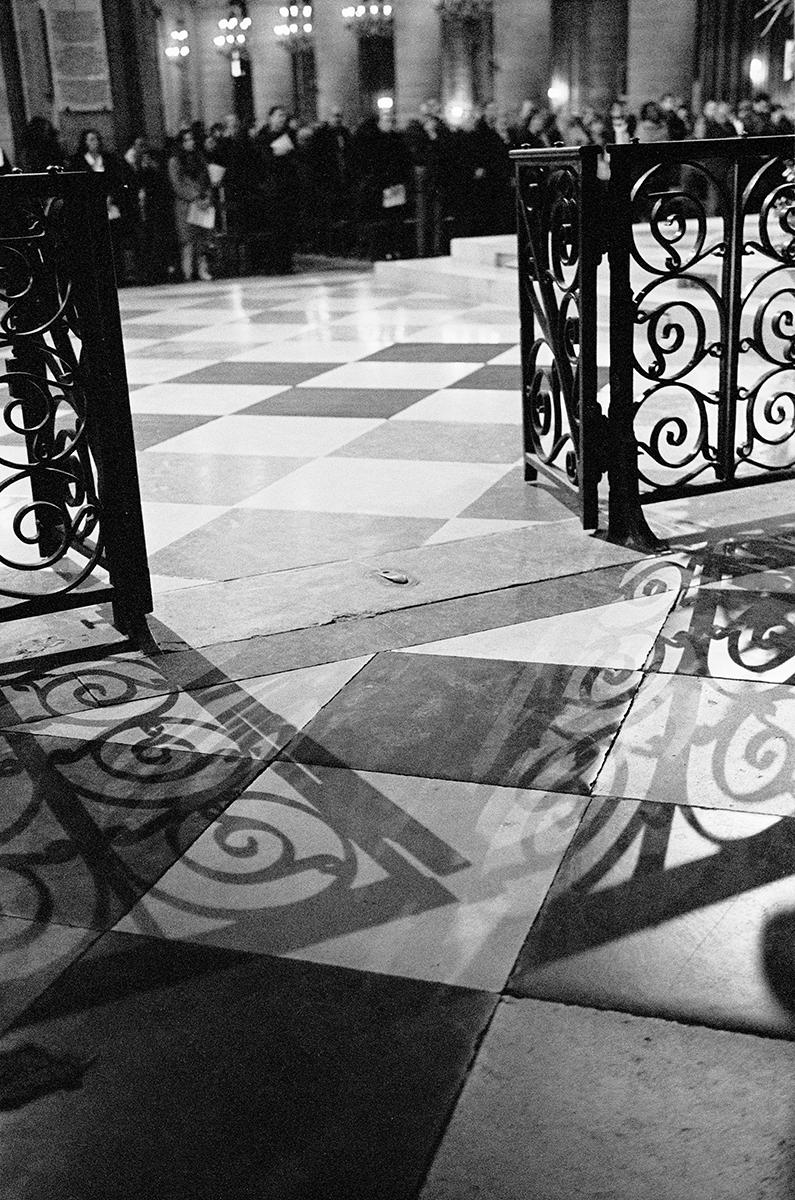 008 Euro_Travel Notre Dame