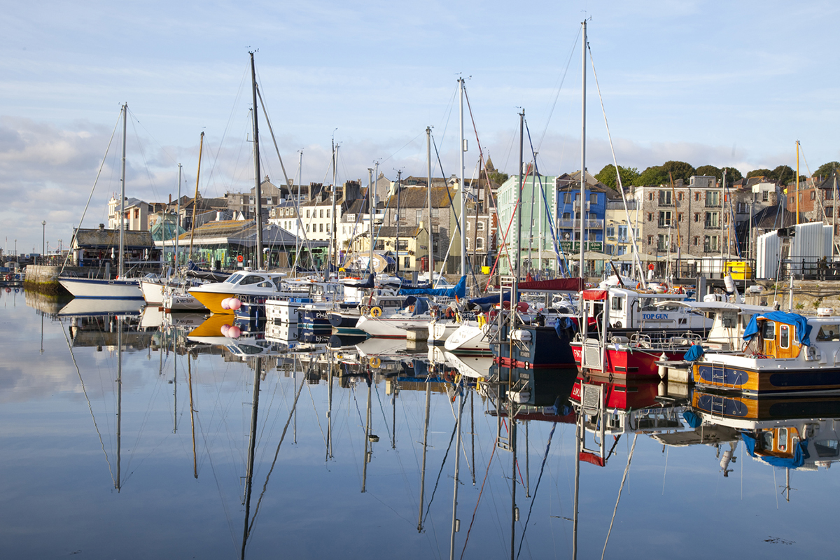 008 Harbours & Boats_SuttonHbrAug11-4