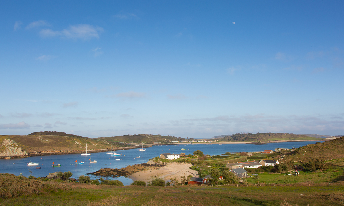 008 Isles of Scilly_021_Scilly_May2016