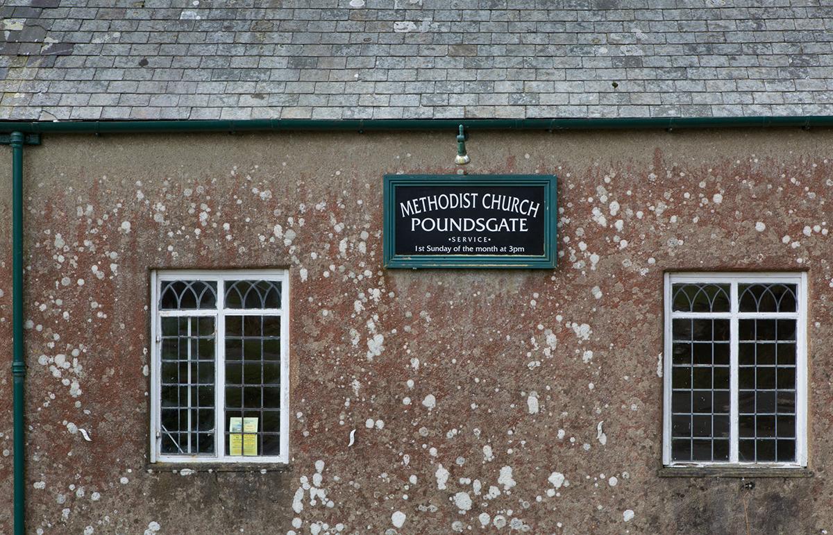 009 Dartmoor & Upland-Dartmoor_Mar2017-1