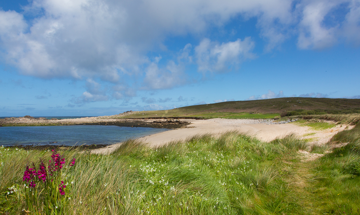 010 Isles of Scilly_035_Scilly_May2016