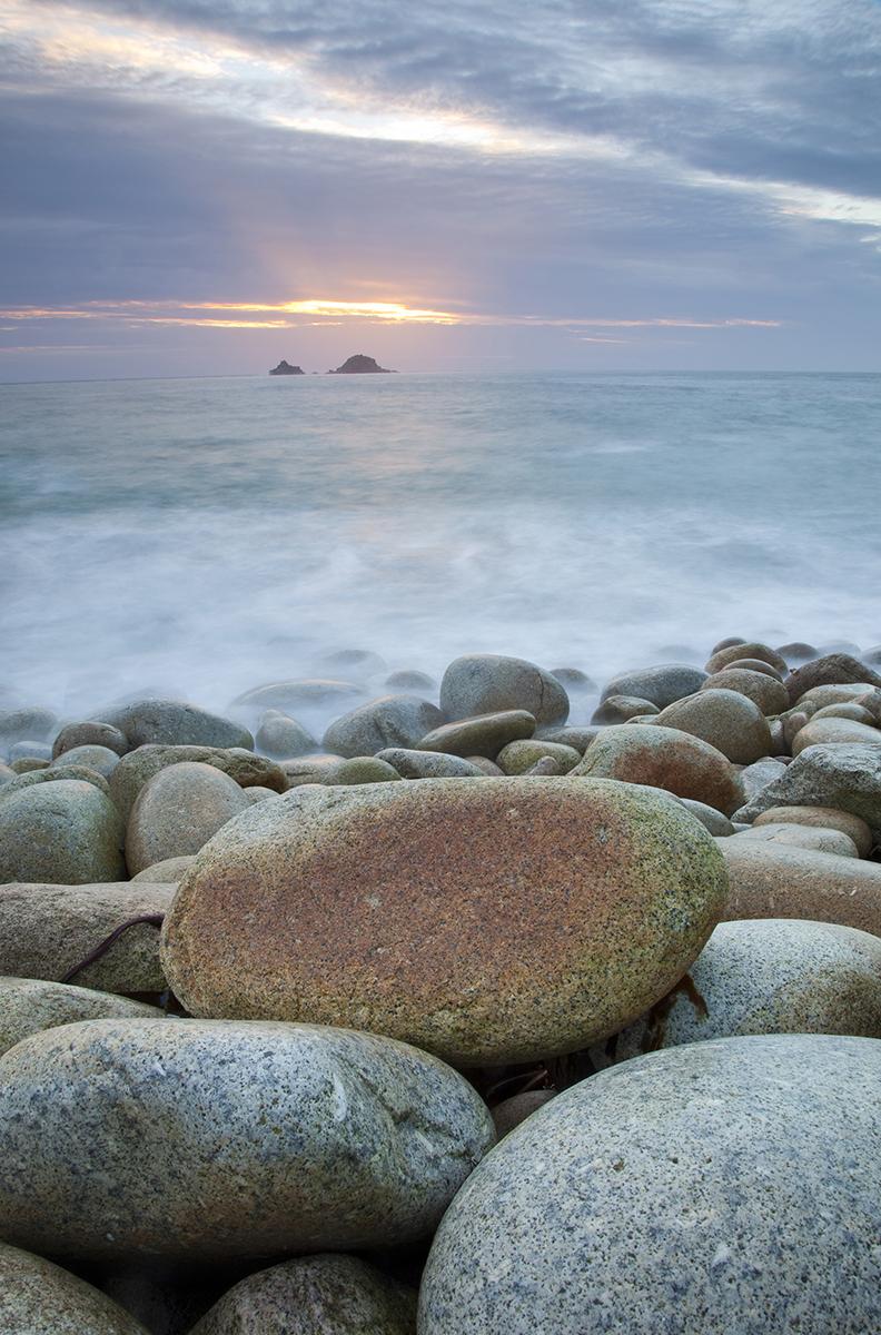010 Seascapes_2010WestCornwall-25 copy