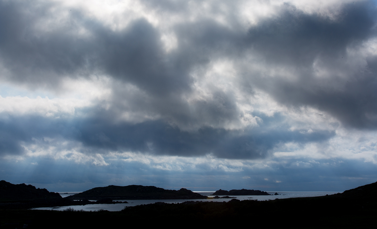 011 Skyscapes_008_Scilly_May2016
