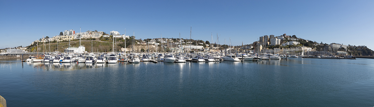 012 Harbours & Boats_Torquay_March2019-4