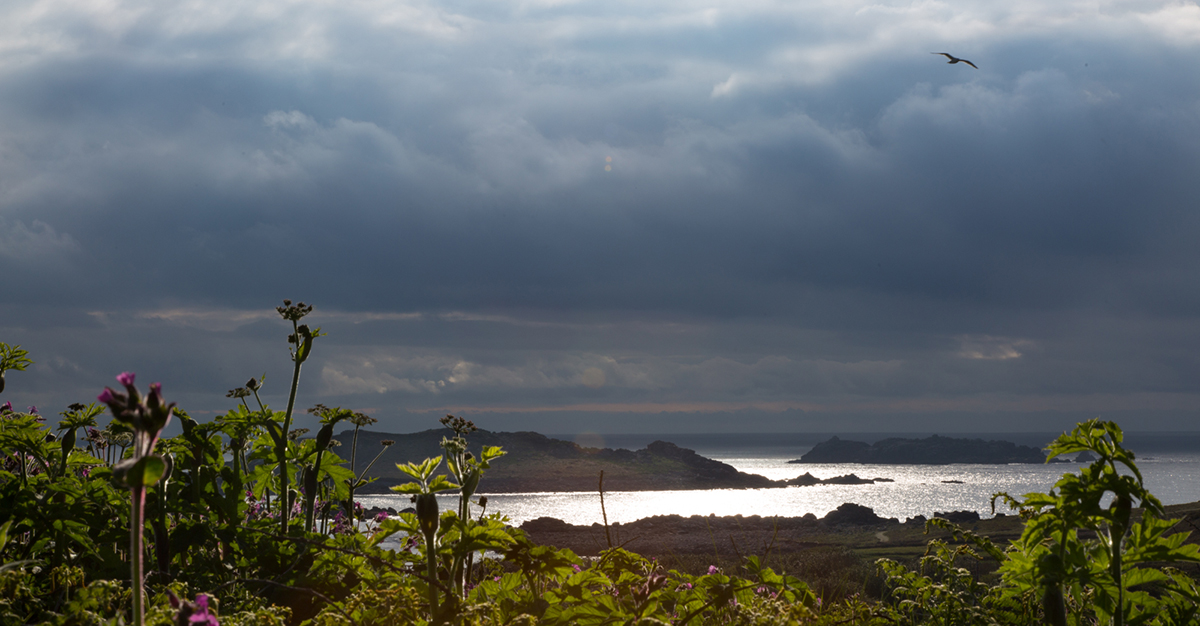 012 Skyscapes_011_Scilly_May2016