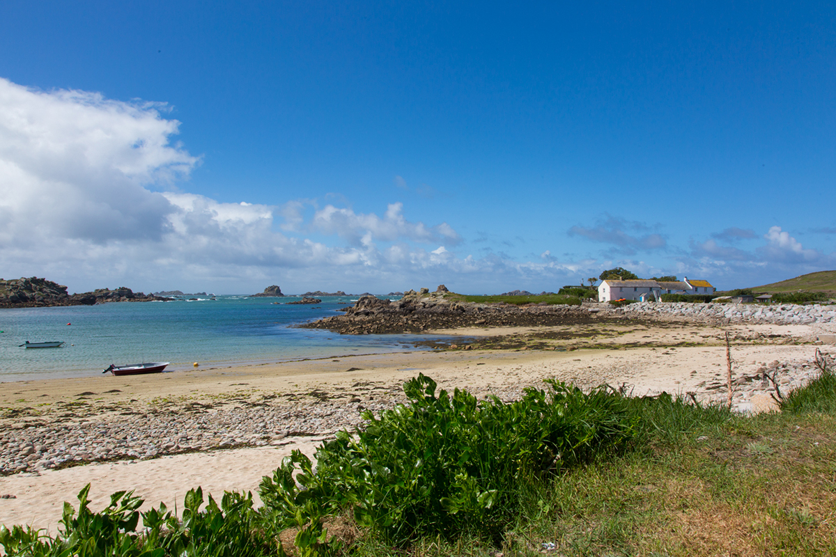 013 Isles of Scilly_036_Scilly_May2016