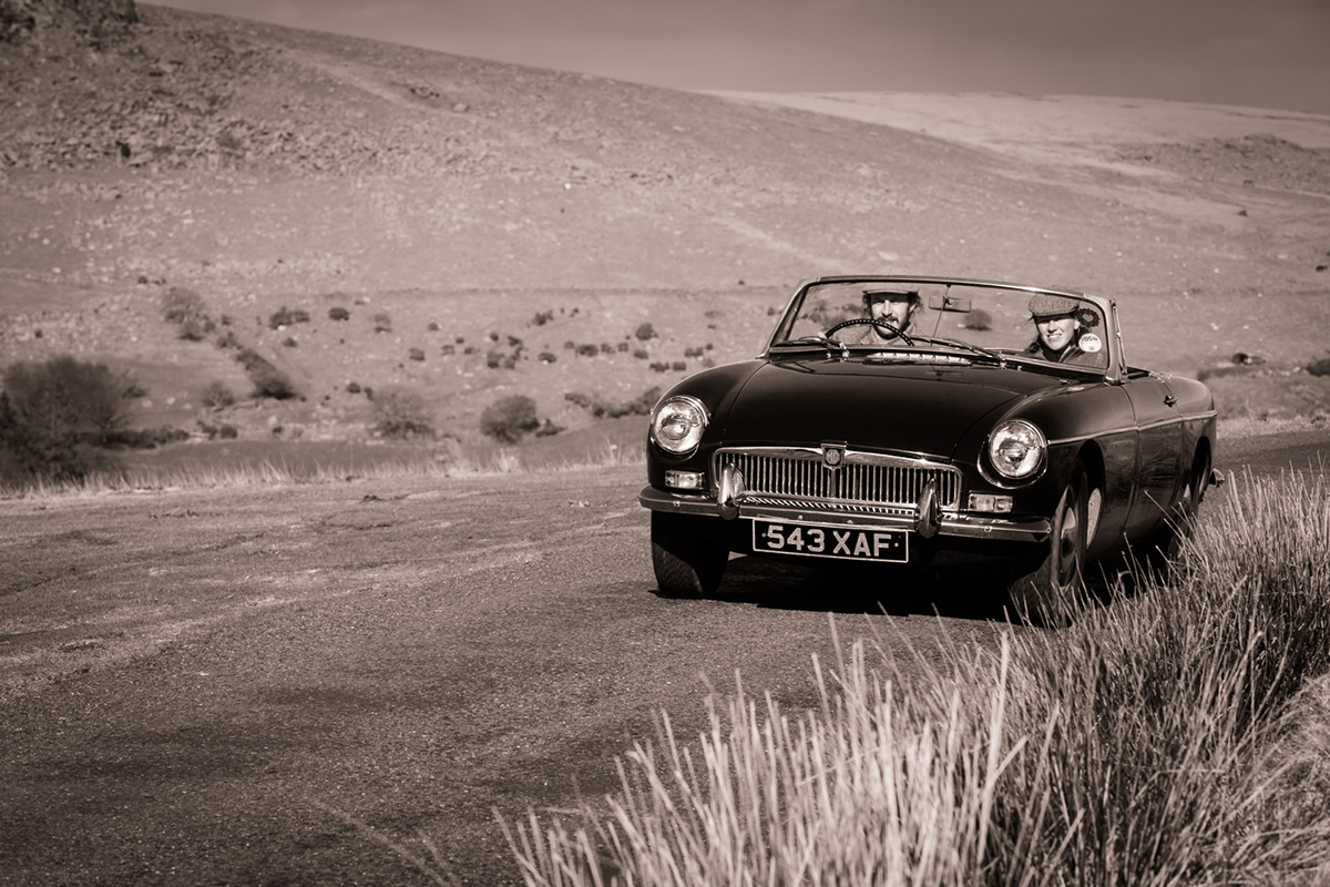 013 Quintessential_Westcountry_Carswell_Cars_Dartmoor_March2014-75