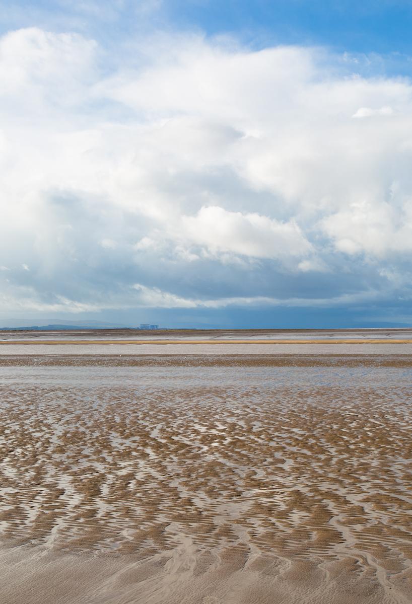 013 Seascapes_Burnham_Nov2014-5
