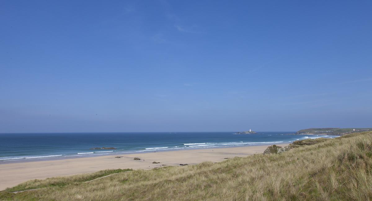 014 Beaches_014 BeachesSept2015-97