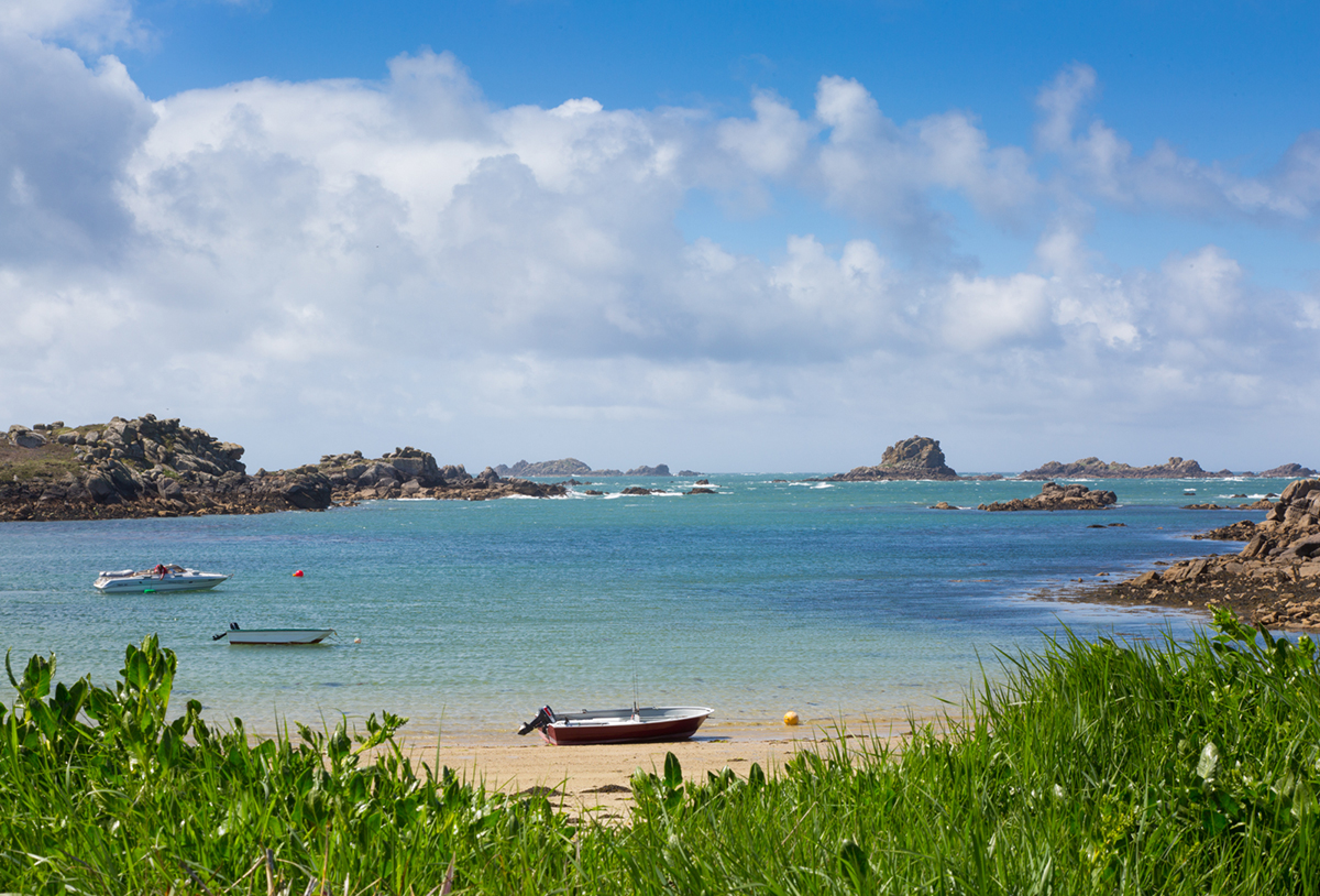 014 Isles of Scilly_037_Scilly_May2016