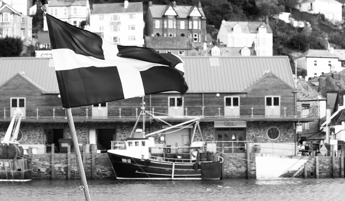 014 Quintessential_Westcountry_LooeOct2014bw-12