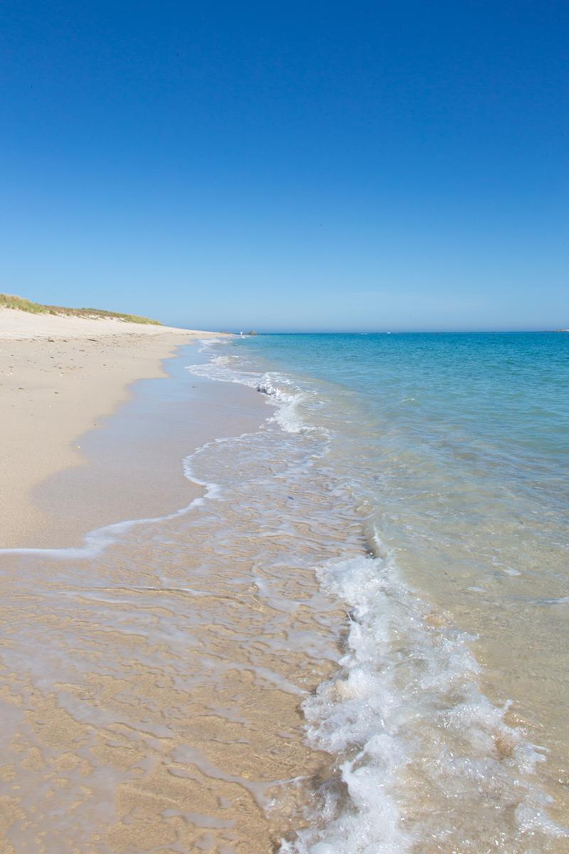 017 Beaches_017 BeachesChannelIslands_Sept2016-20