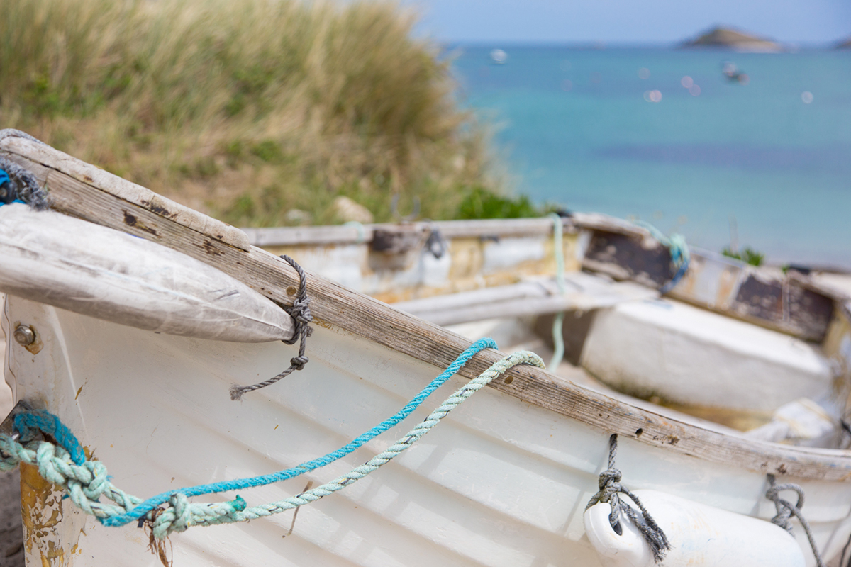 017 Harbours & Boats_002_Scilly_May2016
