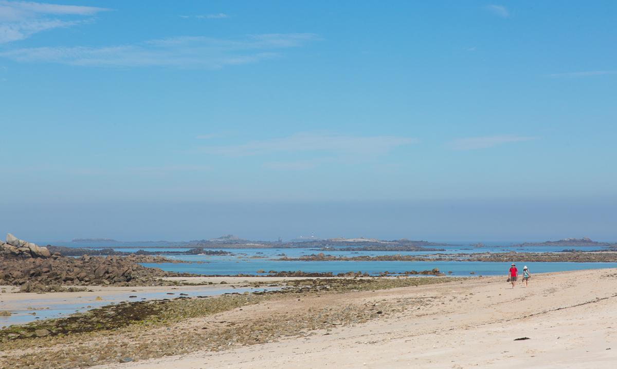 018 Beaches_018 BeachesChannelIslands_Sept2016-32