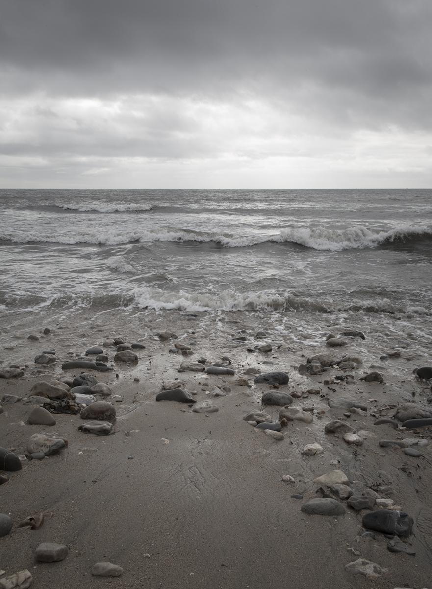 018 Seascapes_Charmouth_Nov2017-2