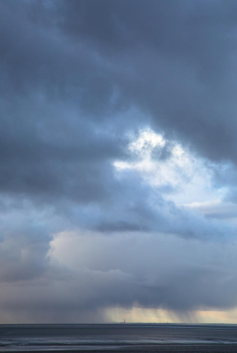 018 Skyscapes_Burnham_Dec27th2014-9