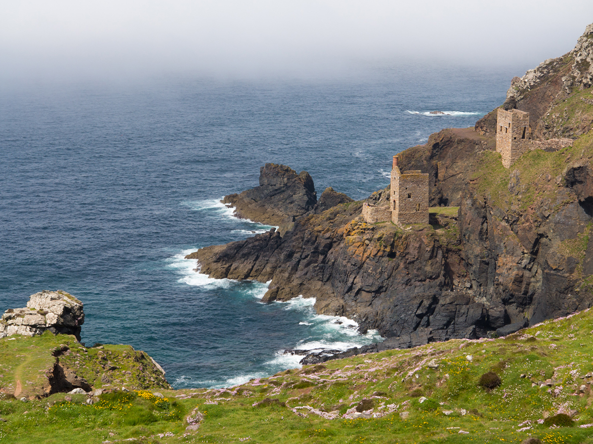 018 Structures in the Landscape_WestCornwallMay23rd2015-4xx