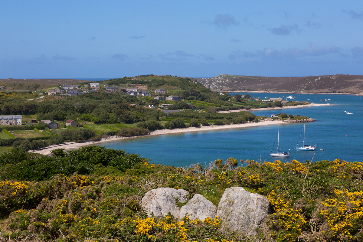 019 Isles of Scilly_052_Scilly_May2016