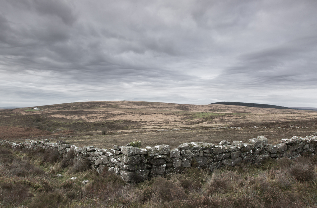020 Dartmoor & Upland-Dartmoor_Dec2nd2015-2