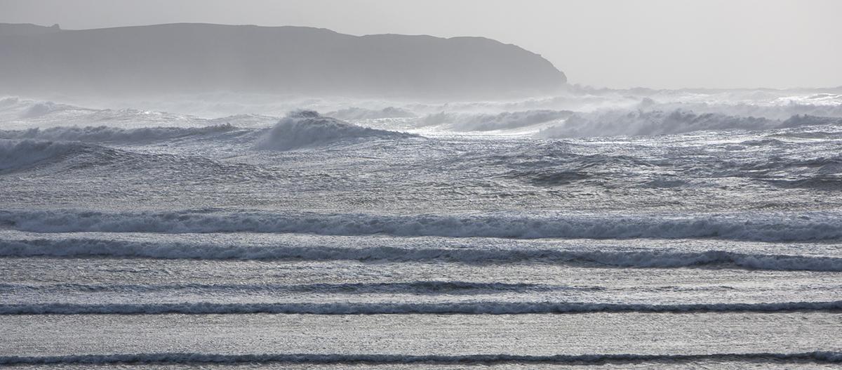 020 Seascapes_StormNov09 -3
