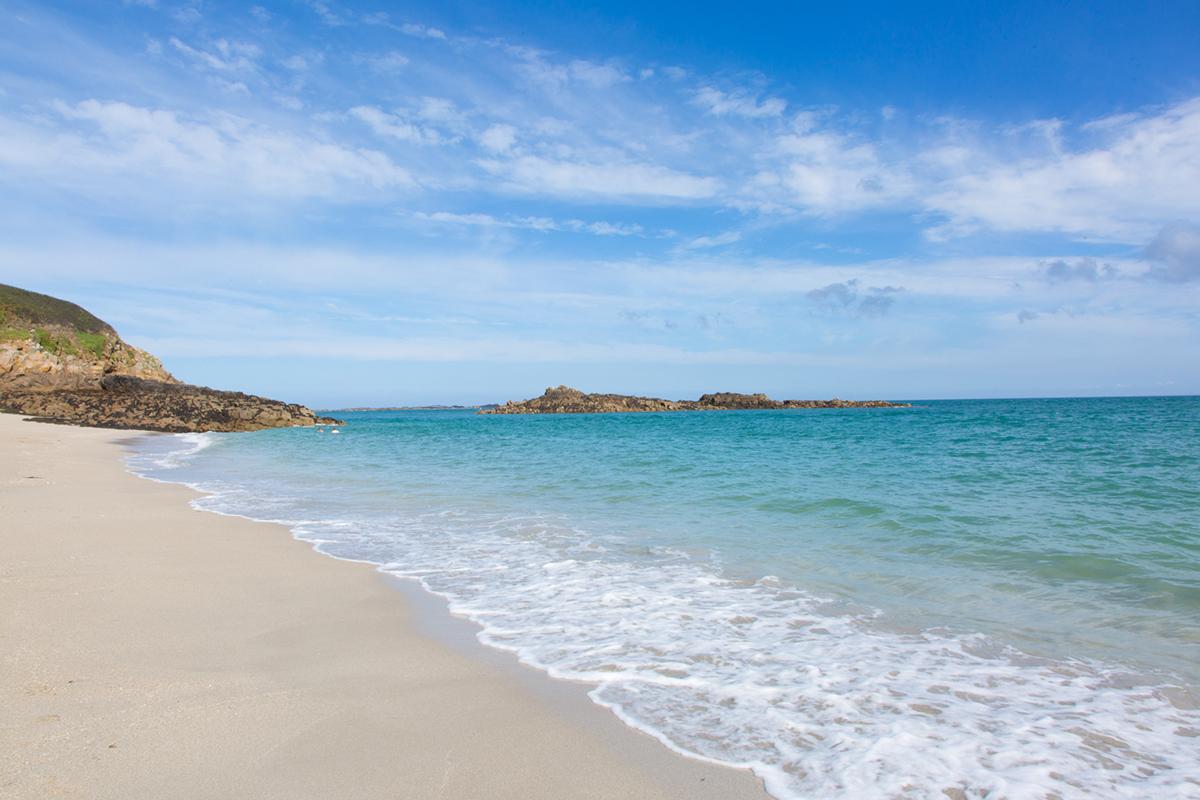 021 Beaches_021 BeachesChannelIslands_Sept2016-284
