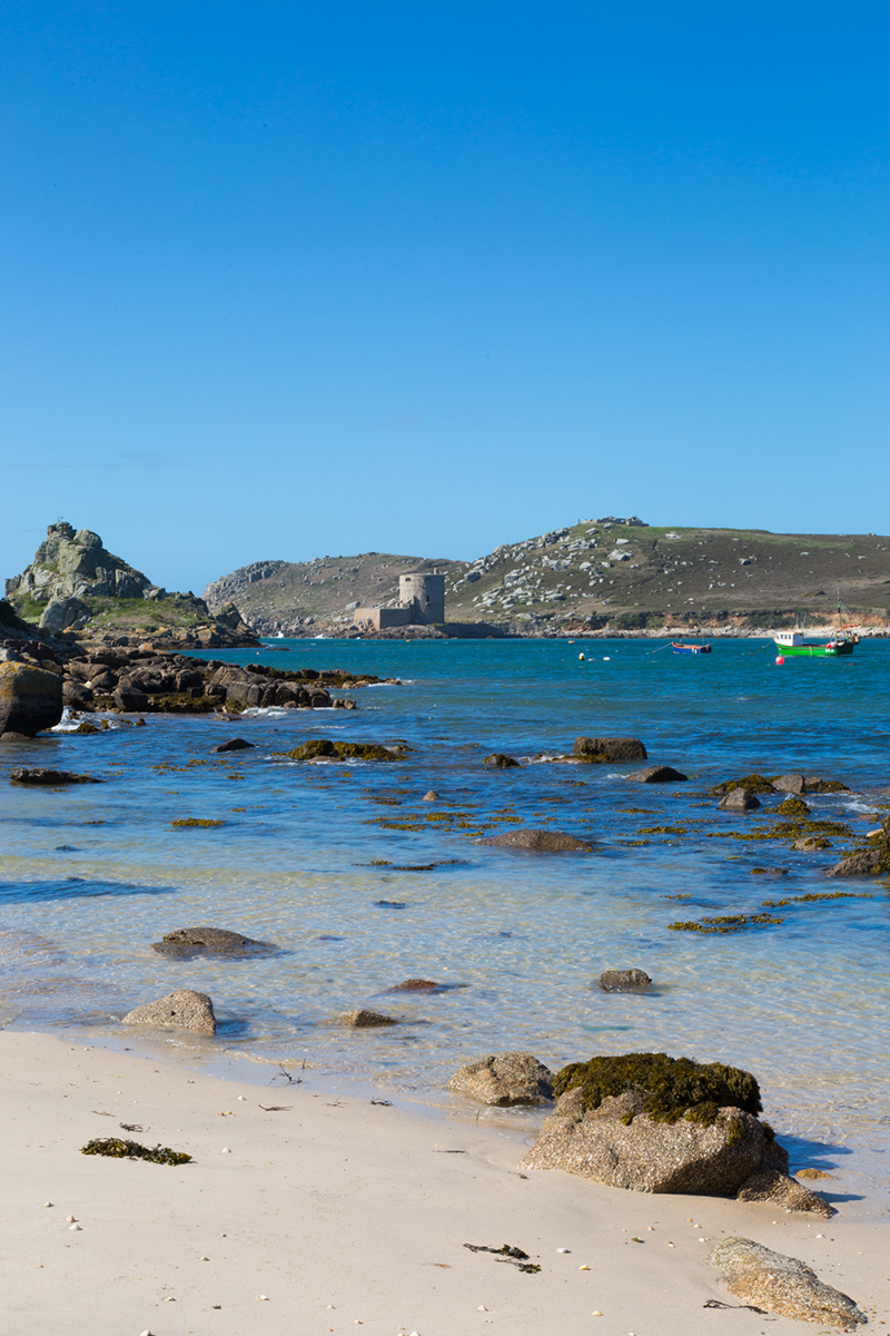 021 Isles of Scilly_063_Scilly_May2016