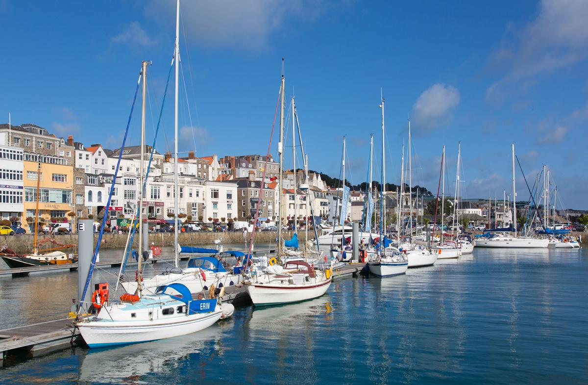 022 Harbours & Boats_ChannelIslands_Sept2016-46