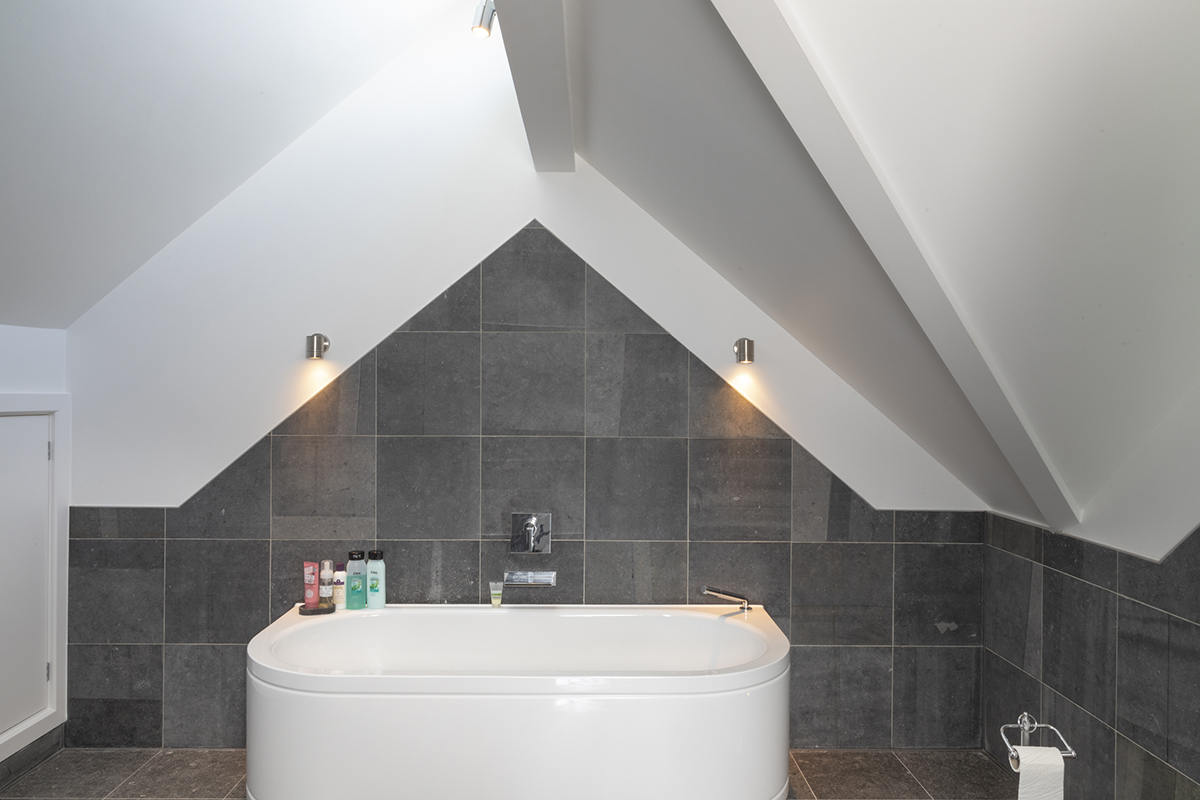 022 Interiors & Architectural
