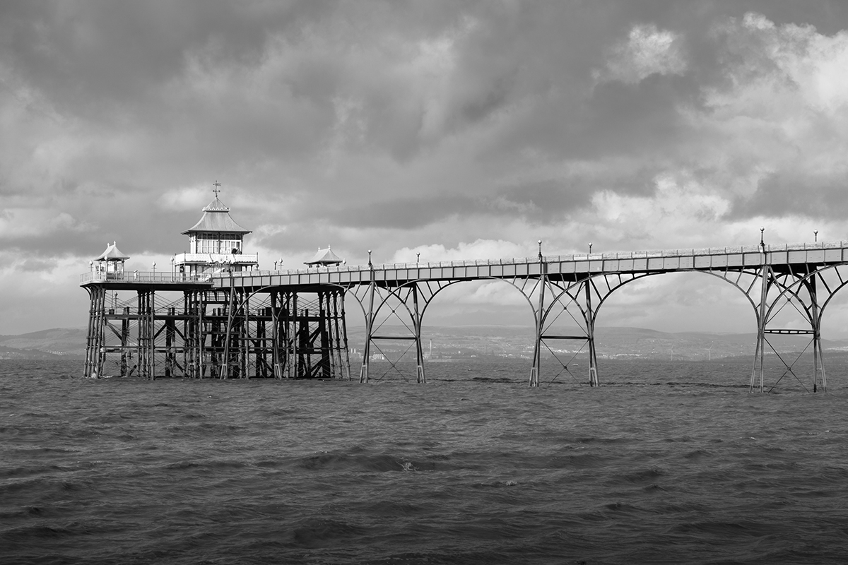 022 Structures in the Landscape_Clevedon_Nov2014-18xx