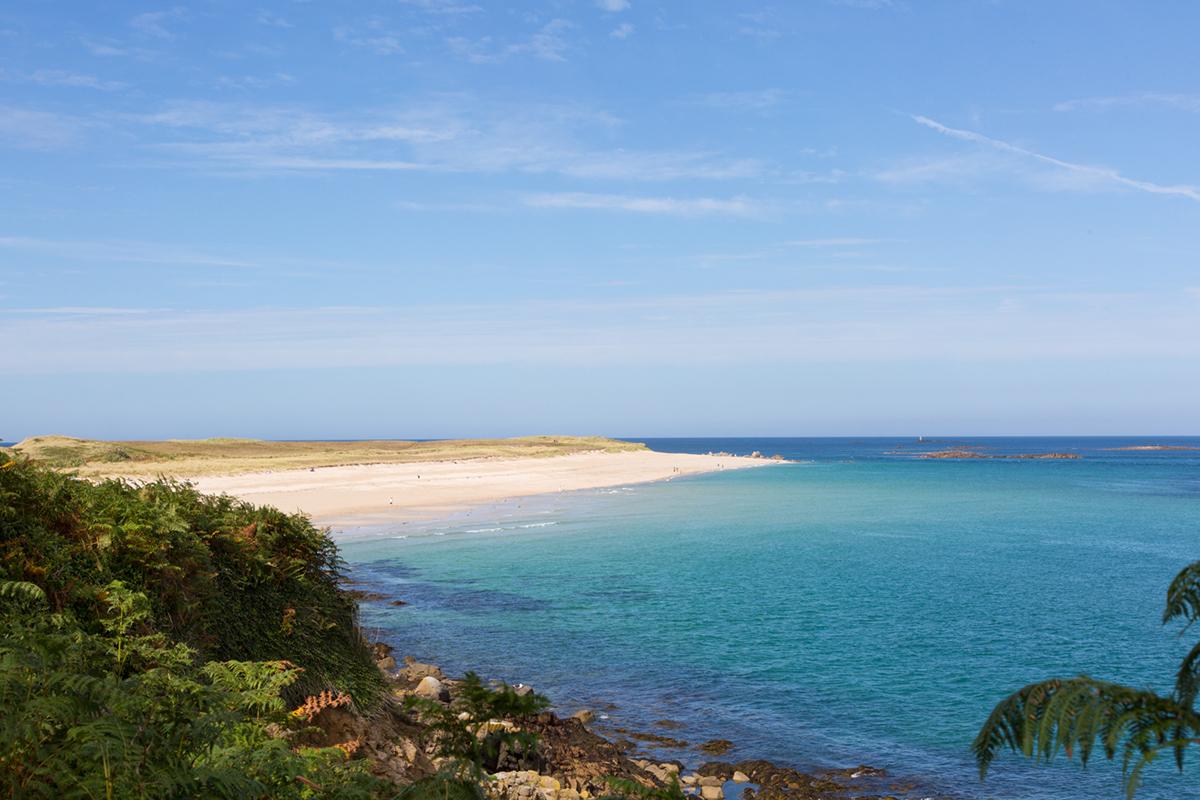 023 Beaches_023 BeachesChannelIslands_Sept2016-288