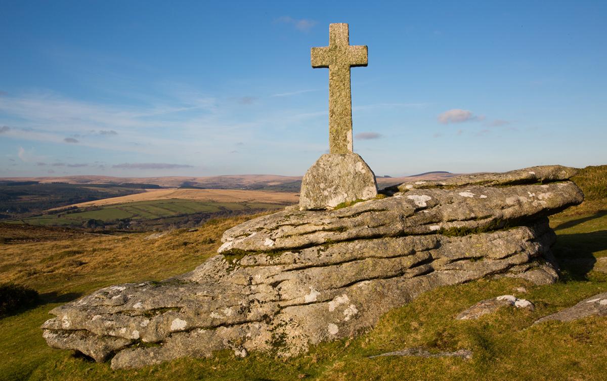 023 Dartmoor & Upland-Dartmoor_Dec2014-6