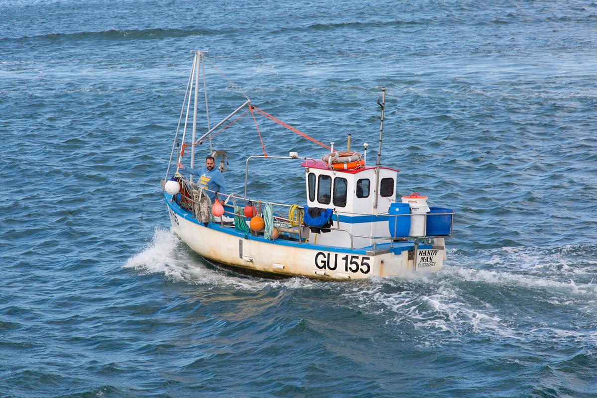 023 Harbours & Boats_ChannelIslands_Sept2016-74