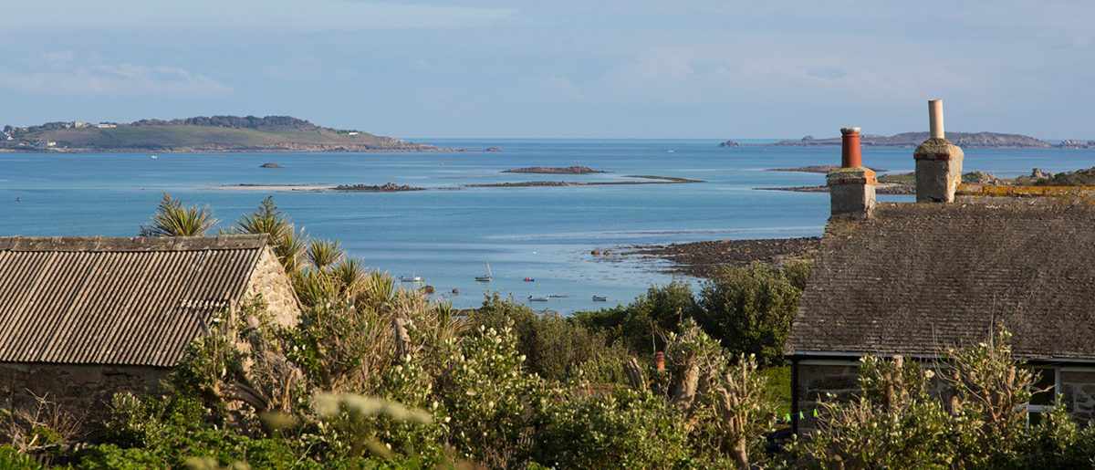 023 Isles of Scilly_012_Scilly_May2016
