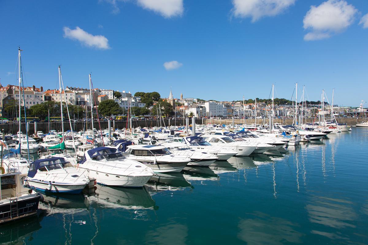 024 Harbours & Boats_ChannelIslands_Sept2016-76