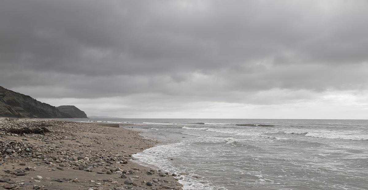 024 Seascapes_Charmouth_Nov2017-3