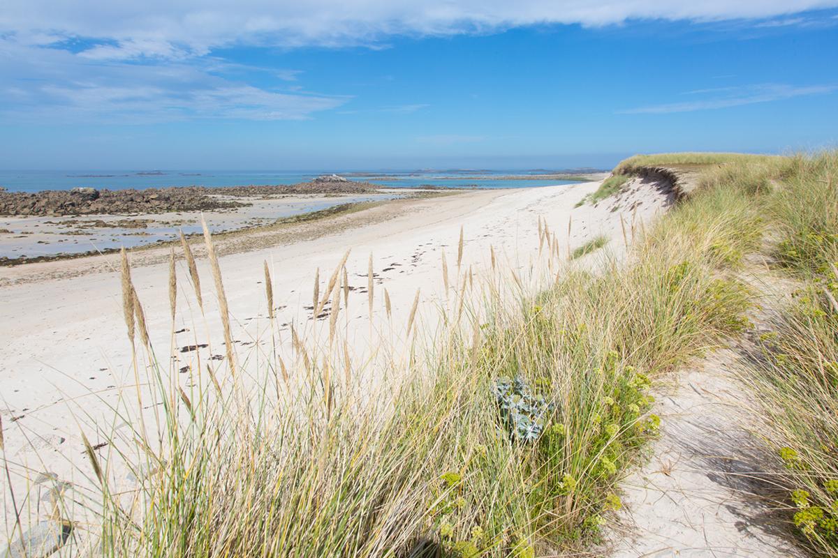 025 Beaches_025 BeachesChannelIslands_Sept2016-33