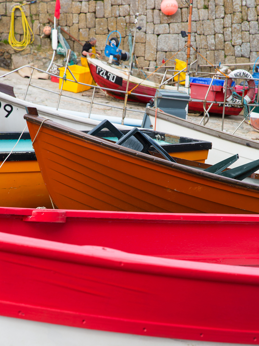 025 Harbours & Boats_Cornwall_May2016-9