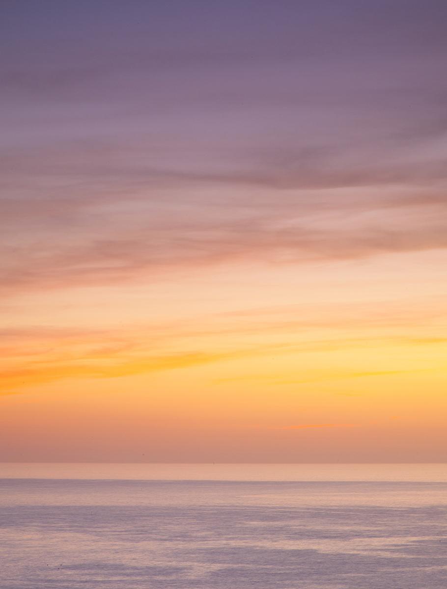 025 Seascapes_Boscastle-2
